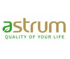 Astrum, натуральные биологически активные добавки от Аструм ...
