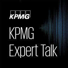 KPMG Expert Talk