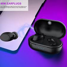 <b>Air3 TWS Wireless</b> Mini Earbuds IPx5 Waterproof <b>Bluetooth</b> 5.0 ...