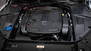 Mercedes-Benz M276 engine
