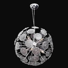 <b>Подвесной светильник Newport</b> 6308/S М0042286 — купить в ...