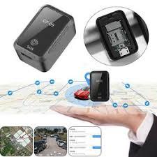 Magnetic GF09 Mini GPS Real Time Car Locator Tracker ... - Vova