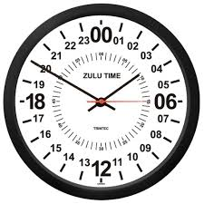 Image result for military time