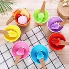 Интернет-магазин Шесть цветов, ложка для <b>мороженого</b>, миска с ...