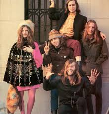 <b>Big Brother</b> & The Holding Company | Discography | Discogs