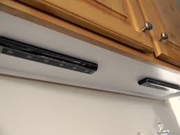 Under Cupboard Lights Kitchen Under Cabinet Lighting Organize And Decorate Everything The Best