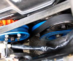 Gambar mobil.otomotifnet.com