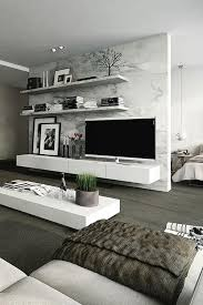 furniture living room wall:  ideas about living room tv on pinterest tvs tv walls and embossed wallpaper