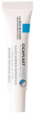 <b>La</b> Roche-Posay <b>Бальзам для губ</b> Cicaplast — купить по выгодной ...