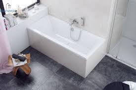 <b>Акриловая ванна Excellent</b> Pryzmat 190x90, цена 43008 руб ...