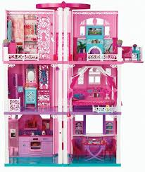 diy barbie furniture on pinterest barbie furniture for dollhouse