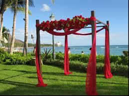 Decorating A Trellis For A Wedding Wonderful Pinterest Wedding Grapevine Arbor Amazing Wedding