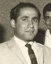 Parviz Sayyad