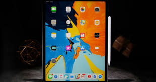 Engadget readers love the <b>iPad Pro 12.9</b>