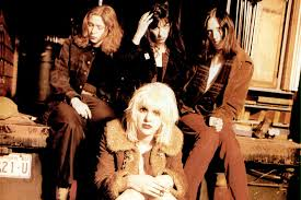 You Will Ache Like I Ache: The Oral History of <b>Hole's</b> '<b>Live Through</b> ...