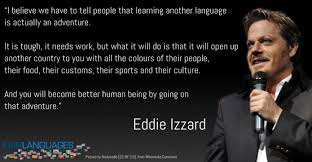eddie-izzard-language-champion-695x361.jpg via Relatably.com
