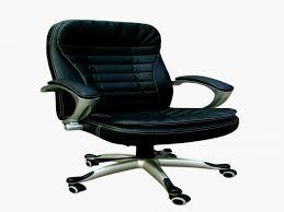 walmart office furniture. Office Chair Walmart Furniture Desk Chairs