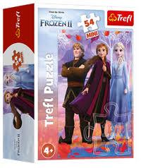 Товары для детей: TREFL – купить в сети магазинов Лента.