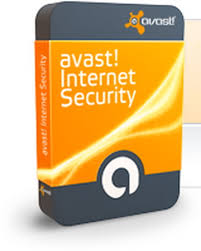 a safety response designed to guard your concern noesis in addition to computers from nigh sorts How to Stop Avast From Blocking Websites