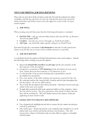 great how to write a it resume brefash tips for writing resumes writer translator resume samples how to write a resume for college students