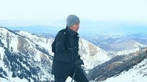 <b>Red Fox</b> Elbrus Race - Home | Facebook