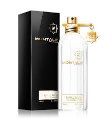 <b>Montale Nepal Aoud</b>, 100 ml купить духи оптом в интернет магазине