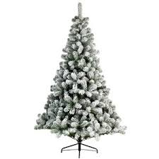Новогодний декор от голландской компании <b>Kaemingk</b> купить в ...