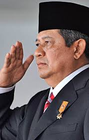 Since winning the presidency in 2004, Susilo Bambang Yudhoyono has managed to keep the nation afloat, ... - susilo_bambang_yudhoyono