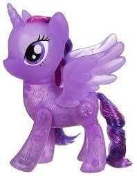 Интерактивная <b>игрушка</b> робот <b>Hasbro My Little</b> Pony Сияющие ...