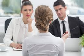 real hr dangerous interview procedures used by atlanta eeoc office 07 jul dangerous interview procedures used by atlanta eeoc office
