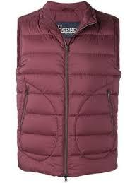 Женские <b>жилеты</b> бордовые – купить <b>жилет</b> в интернет-магазине ...