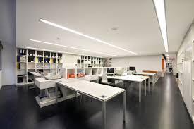 office flooring ideas home design planning luxury best office flooring