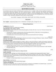 cover letter best recent grad resumes graduate resume sample job template samplerecent graduate resume samples recent graduate resume samples