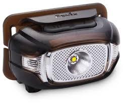 <b>Налобный фонарь Fenix HL15</b> — купить по выгодной цене на ...