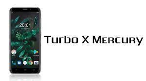 <b>Смартфон Turbo X Mercury</b> - YouTube