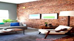 wall pictures design interior living room  maxresdefault