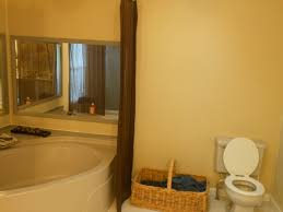 friendly bathroom makeovers ideas: inexpensive bathroom remodel home improvement ideas pinterest