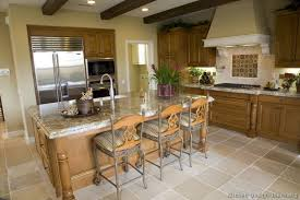 in style kitchen cabinets: kitchen bar stools sitting in style