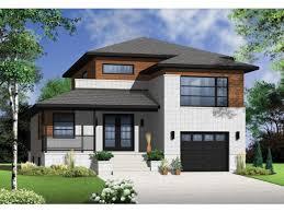 Modern house plans  Modern houses and House plans on Pinterest