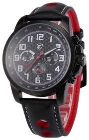 Наручные <b>часы Shark SH186</b>