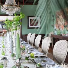 For A Dining Room 25 Best Dining Room Paint Colors Modern Color Schemes For Dining