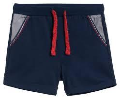 Купить <b>Шорты COCCODRILLO</b> Ahoy sailor W20121501AHO ...