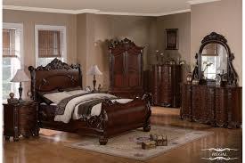 king size bedroom sets photo