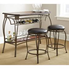carlsbad piece counter height dining set