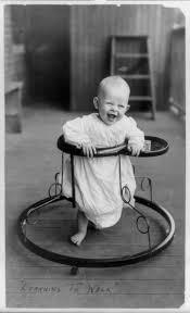 Baby <b>walker</b> - Wikipedia