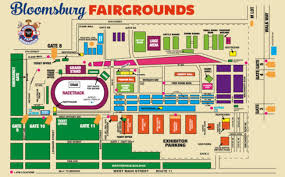 Vendors - Bloomsburg Fair : Bloomsburg Fair