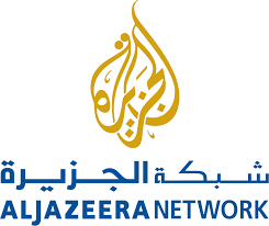 Al Jazeera Forum Encourages and Honours Young Researchers