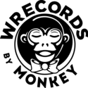 Wrecords By <b>Monkey</b> — Home