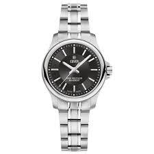 Наручные <b>часы Cover Co201</b>.<b>01</b> - купить , скидки, цена, отзывы ...