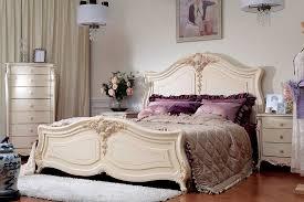 luxury bedroom furniture sets china luxury bedroom set furniture jlbh03 china bedroom furniture china bedroom furniture china bedroom furniture